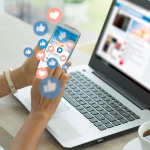 Enhance Me Social Media & Marketing Training for Your Business