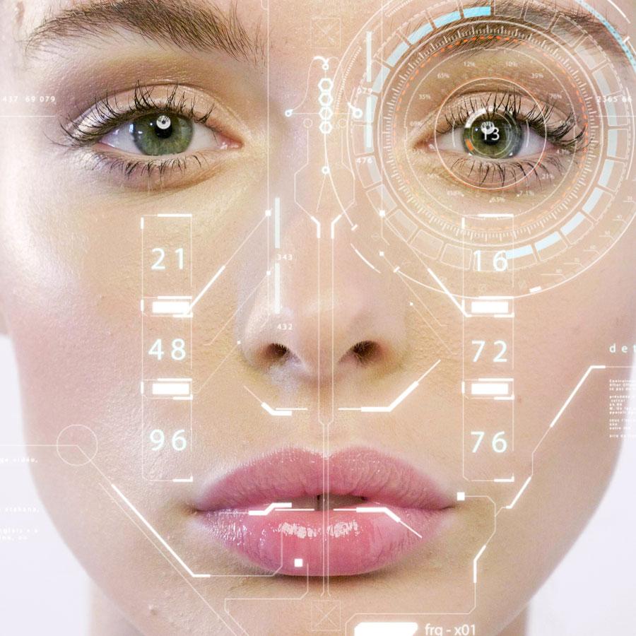Enhance Me Advanced Facial Diploma
